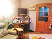 3 600 000 Руб., Продажа двухкомнатной квартиры на улице Гагарина, 21 в Обнинске, Купить квартиру в Обнинске по недорогой цене, ID объекта - 319812482 - Фото 2