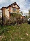 Продажа дома, Большой Куганак, Стерлитамакский район, Ул. Павлова - Фото 2
