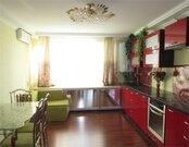 Продажа квартиры, Севастополь, Генерала Острякова Проспект, Купить квартиру в Севастополе по недорогой цене, ID объекта - 320211760 - Фото 6