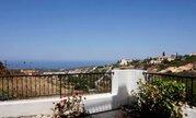 110 000 €, Трехкомнатный апартамент с потрясающим видом на море в районе Пафоса, Купить квартиру Пафос, Кипр, ID объекта - 319434329 - Фото 19