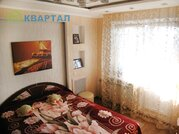 Трехкомнатная квартира 60 кв.м на Х.горе - Фото 3