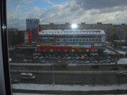 3 400 000 Руб., Продажа двухкомнатной квартиры на проспекте Маркса, 63 в Обнинске, Купить квартиру в Обнинске по недорогой цене, ID объекта - 319812481 - Фото 2