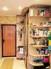 Продажа комнаты, Сургут, Ул. Рабочая