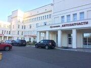Торговое помещение., Аренда торговых помещений в Москве, ID объекта - 800370368 - Фото 27