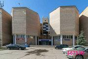 Продажа готового бизнеса, м. Речной вокзал, Ленинградское ш. - Фото 3