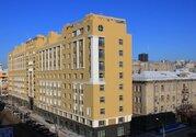 Продам 2х ком.квартиру в центре, ул.Советская,8 м.Площадь Ленина - Фото 1