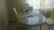 Трех комнатная квартира в Голицыно с ремонтом, Купить квартиру в Голицыно по недорогой цене, ID объекта - 319573521 - Фото 24