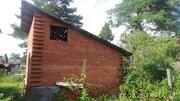 Продажа: дом 56 м2 на участке 10 сот, Продажа домов и коттеджей в Сарове, ID объекта - 502848702 - Фото 3