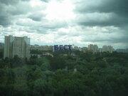 Продам 2-к квартиру, Москва г, Широкая улица 30 - Фото 5