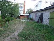Продажа квартиры в Рыбном - Фото 4