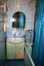 3-хкомнатная квартира п.Киевский, Купить квартиру в Киевском по недорогой цене, ID объекта - 317865869 - Фото 10