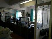 Сдаю офис по адресу ул. Малая Калужская, д.15 - Фото 4