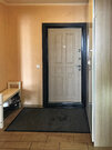 Двухкомнатная квартира для жизни - Фото 4