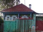 Продажа дома, Болотное, Болотнинский район, Ул. Речная - Фото 1