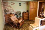 Если вы цените индивидуальность и простор, то эта 2х комнатная квартир, Купить квартиру в Петропавловске-Камчатском по недорогой цене, ID объекта - 329502238 - Фото 8