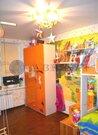 5 900 000 Руб., 3-к квартира Хворостухина, 1а, Купить квартиру в Туле по недорогой цене, ID объекта - 329812696 - Фото 14