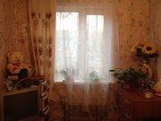 Продажа двухкомнатной квартиры на Севстрое улице, 42 в Архангельске
