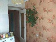 900 000 Руб., 2 х комнатнаяквартира в красном бору недорого, Продажа квартир в Смоленске, ID объекта - 319592929 - Фото 17