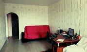 Продажа однокомнатной квартиры - Фото 5