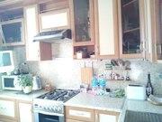 Срочно продам 2-комнатную квартиру по ул Есенина, 12