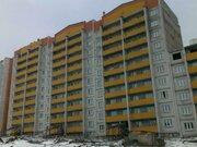 Продажа квартир ул. Новосельцы