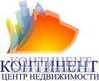Продажа квартиры, Кемерово, Ул. Патриотов