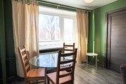 2-х комнатная квартира, Аренда квартир в Домодедово, ID объекта - 333754463 - Фото 15