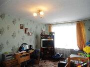 Продажа 2- комнатной квартиры в п. Октябрьский Камышловского р-на