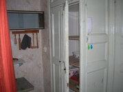 Ул. Энгельса комната 18 кв м в общежитии.Чистая продажа - Фото 4