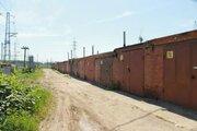 Продажа гаражей в Домодедово
