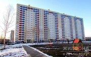 Продажа квартиры, Новосибирск, Ул. Твардовского