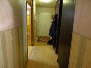 Продам трёхкомнатную квартиру, пер.Ростовский, 7, Продажа квартир в Хабаровске, ID объекта - 322781170 - Фото 9