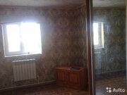 Дома, дачи, коттеджи, ул. Степная, д.15 - Фото 3