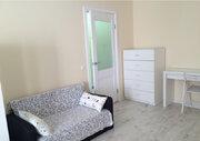 Квартира, Пархоменко, д.8 - Фото 5