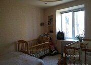 Продается 1-к квартира Морская - Фото 1