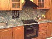 Хороший ремонт, современная мебель, телевизор, холодильник , стиральная ., Аренда квартир в Ярославле, ID объекта - 316338491 - Фото 1