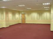 Офис, 1000 кв.м., Аренда офисов в Москве, ID объекта - 600631920 - Фото 4