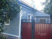 Продажа дома, Миллерово, Куйбышевский район, Улица Короленко - Фото 2