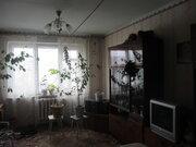 Недорого 3 комнатная квартира - Фото 1