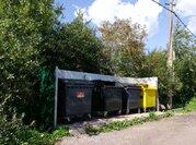 Участок 6 соток+ дом СНТ Магистраль, Продажа домов и коттеджей в Коммунаре, ID объекта - 502807477 - Фото 11