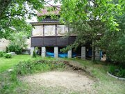 Дача в районе г. Ступино (ном. объекта: 1348) - Фото 5
