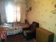 Продается 1-комнатная квартира, ул. Слесарная