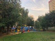 Продажа 3-х комнатной квартиры, Купить квартиру по аукциону в Москве по недорогой цене, ID объекта - 332244525 - Фото 14