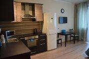 Сдам срочно отличную квартиру, Аренда квартир в Ставрополе, ID объекта - 322439459 - Фото 6