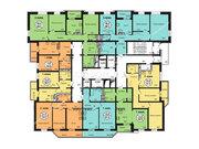 Квартира, ул. Алексеева, д.48