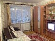 Квартира, ул. Чичерина, д.8