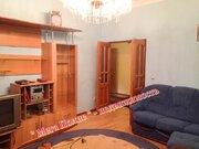 Сдается 2-х комнатная квартира 80 кв.м. ул. Курчатова 28а - Фото 4