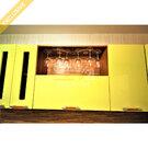 Екатеринбург, Авиаторов 10, Продажа квартир в Екатеринбурге, ID объекта - 319962133 - Фото 6