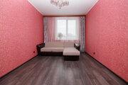 Квартира, ул. Чехова, д.17 к.2 - Фото 4