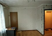 Продается однокомнатная квартира Наро-Фоминский р-н, г. Наро-Фоминск, - Фото 2